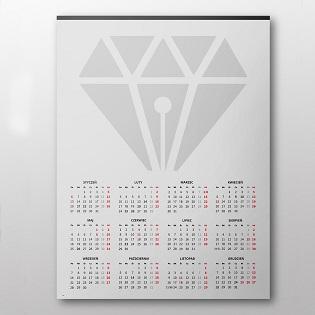 5.kalendarze