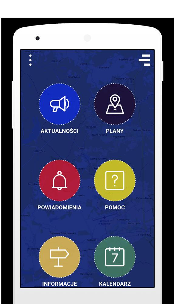 konarzyny-aplikacja-mobilna