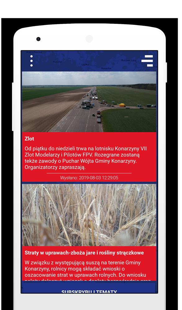 konarzyny-aplikacja-mobilna2